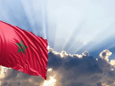 «قرار مفاجئ» يشعل الغضب في إحدى الدول العربية... ودعوات للاحتجاج في الشارع