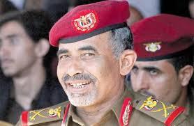 هل يفرج الحوثي عن اللواء الصبيحي قبيل جولة أوروبا؟