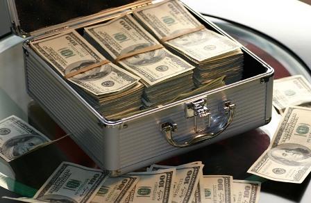 قفزة كبيرة بعدد وثروات أثرياء العالم.. كم بلغت ثرواتهم؟