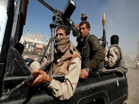 المليشيات تعدم أحد المعتقلين في البيضاء.. «القبائل تتداعى والوضع مرشح للانفجار»