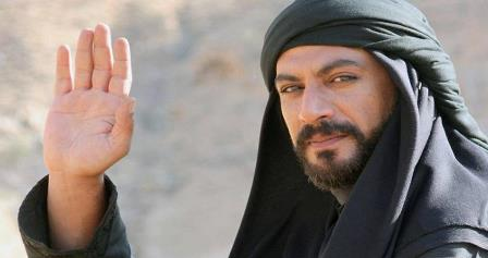 وفاة أحد أبطال ممثلي الدراما العربية