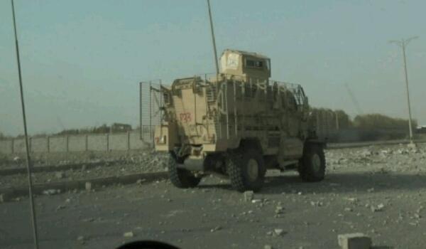 اطلاق مناشدة عاجلة في الحديدة وطريقة للحوثيين لمنع تقدم الجيش – تفاصيل