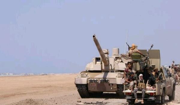 الدعوات الغربية للسلام في اليمن… الفرصة والتحدي