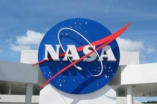وكالة ناسا الفضائية تكشف لغزا أخفته 14 عاما