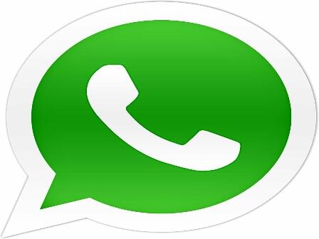 ميزة جديدة من واتس آب لخدمة الرسائل