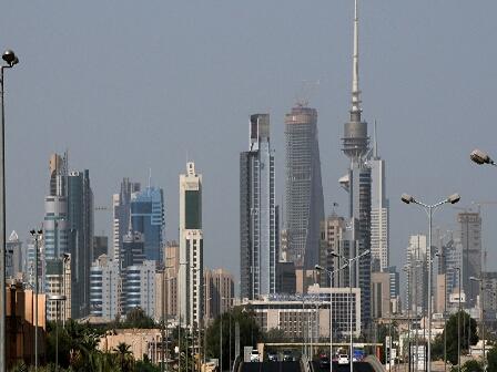 الكويت تزف بشرى سارة الى دول الخليج بشأن الأزمة القطرية