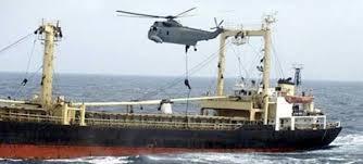 كوريا الجنوبية تدخل على خط الأزمة باليمن وتوافق على إرسال قوات إلى المياه الإقليمية