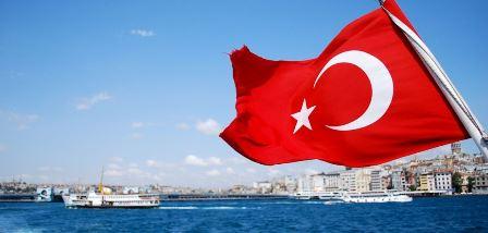 أسباب نجاح الاقتصاد التركي