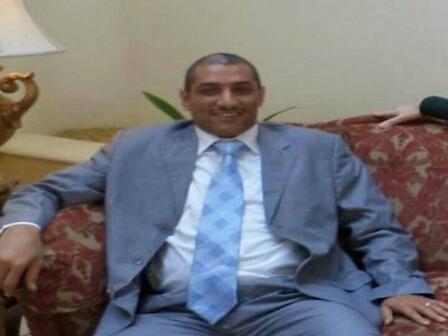 السفير يحيى الإرياني يلتقي المستشار الخاص لوزيرخارجية «أثيوبيا»