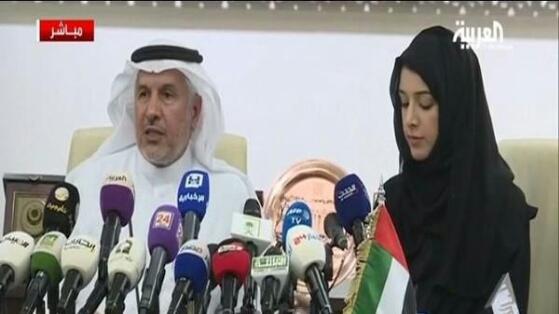 عاجل – السعودية والامارات يطلقان مبادرة جديدة ودعم اضافي لليمن بملايين الدولارات