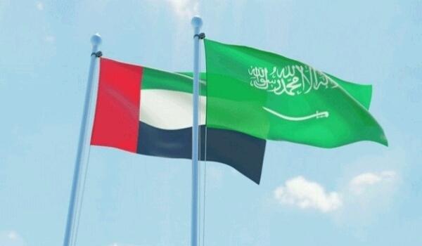 السعودية والإمارات تدعمان اليمن بنصف مليار دولار