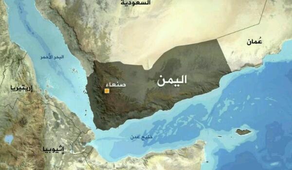 تقرير تركي يفضح 5 قوى عالمية تتسابق لإنشاء قواعد عسكرية في اليمن
