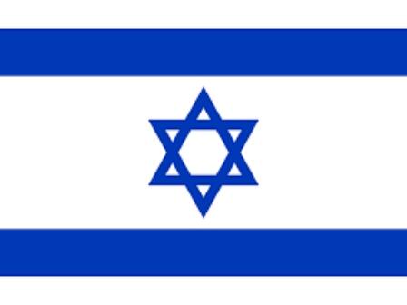 دولة عربية تسمح للطائرات المدنية الإسرائيلية بعبور أجوائها