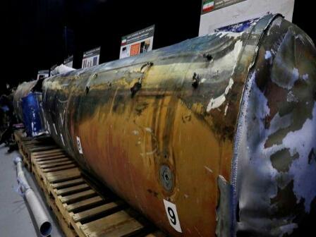 تقرير سري للأمم المتحدة يكشف تفاصيل خطيرة عن انواع ومصادر الصواريخ التي تمتلكها المليشيات الحوثية
