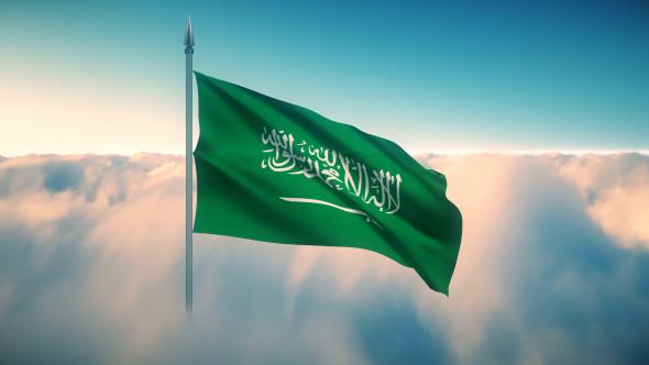 السعودية تصدر بيان قوي ردا على ادراجها مع 23 دولة بينها اليمن في  القائمة السوداء