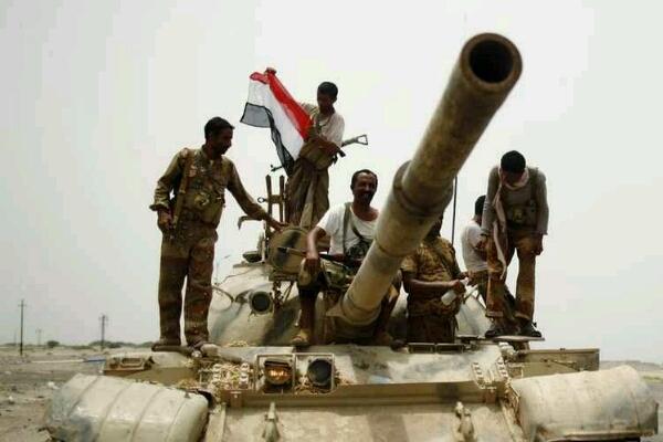 الجيش يكشف عن استعدادات كبيرة وعملية ستفاجئ الحوثيين خلال الأيام القادمة