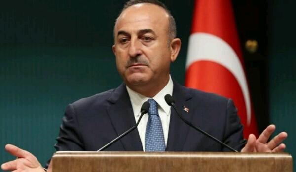 تحركات تركية بشأن اليمن وأنقرة توجه دعوة لعقد مؤتمر إسلامي لمناقشة الأزمة