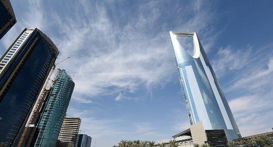 تعويض سعودي بمبلغ مليون ريال