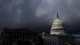 بنك الدولي يتوقع سماء مظلمة