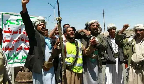 الحوثيون يزعمون أسر «ضباط سعوديين برتب رفيعة» ووفد الشرعية يرفض مقترحا خطيرا