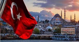 الخارجية الأمريكية تصدر بيانا صادما بشأن تركيا