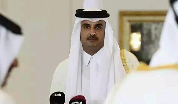 """تقرير أمريكي يكشف عن """"اتفاق نهائي"""" تقترب """"قطر"""" من إبرامه لـ""""هزيمة الحصار كليا"""""""