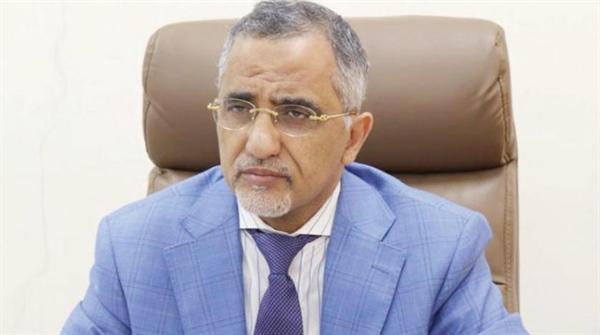 توجهات رئاسية لإقالة  عدد من كبار مسؤولي الشرعية