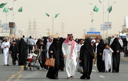 هكذا يمكنك الحصول على إقامة سعودية مجاناً لمدة 5 سنوات؟