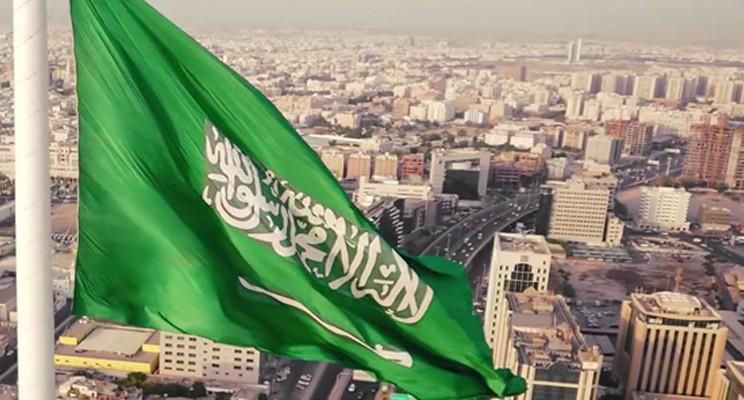 هجوم انتحاري «للحوثيين» يستهدف إحدى المدن السعودية والتحالف يروي تفاصيل ونتائج الهجوم