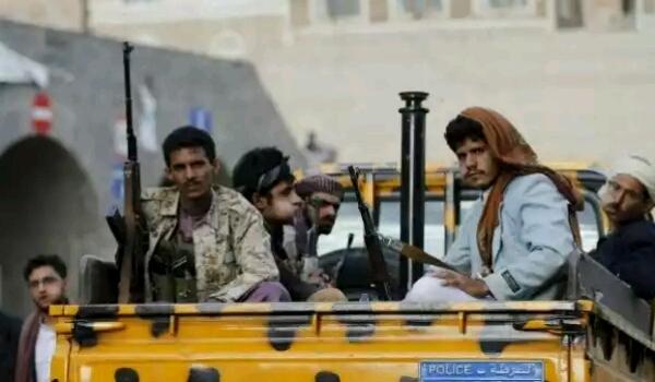 """توجيهات مرعبة لزعيم الحوثيين وفريق بقيادة """"الحاكم"""" يتولى المهمة وينفذ أول عملية"""