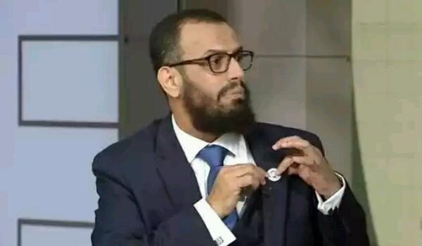 """الكشف عن """"اتفاق"""" أُبرم بين """"التحالف العربي"""" و """"الانتقالي الجنوبي"""""""