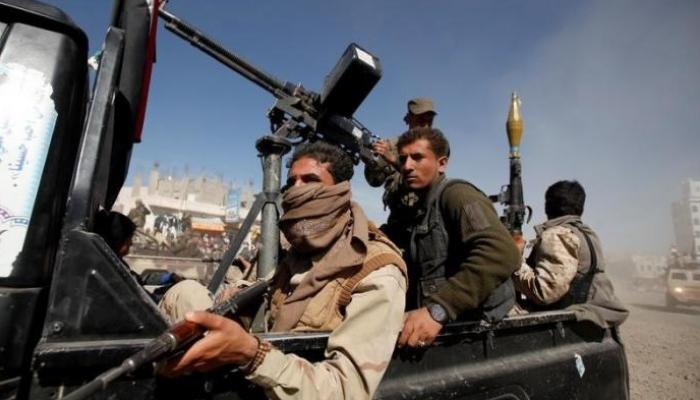 """الحوثيون يعتدون على شيخ قبلي موال لهم ويقتلون نجل شقيقه و2 من مرافقيه بـ""""حجة"""""""