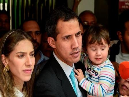 لهذه الأسباب يهتم العرب بأزمة فنزويلا