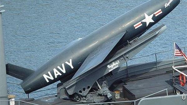 واشنطن بوست ترصد 4 أسباب تعجل بالضربة الأمريكية لإيران