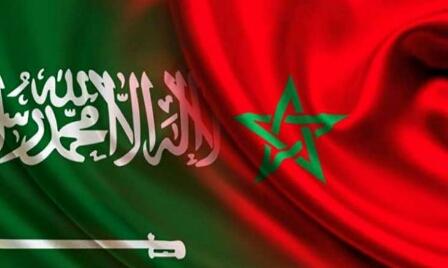 المغرب تخرج عن صمتها وترد رسميا على أخبار سحب سفيريها في الرياض وابوظبي