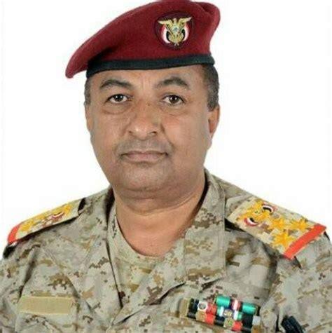 الناطق الرسمي باسم الجيش الوطني يعلن موقف الجيش من هدنة الحديدة