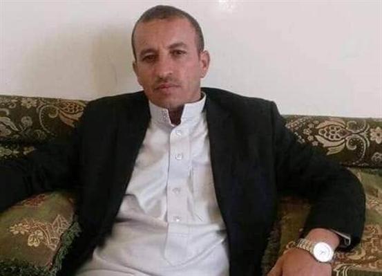 سجون الموت الحوثية في «صنعاء» تنهي حياة ضابط في «الحرس الجمهوري» - تفاصيل المأساة