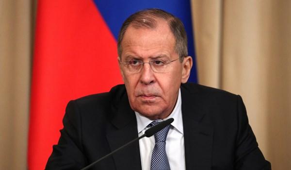 روسيا تكشف عن أخطر الاهداف الخفية لـ«صفقة القرن»
