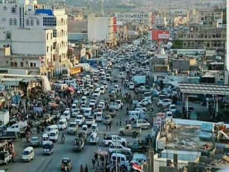 ارتفاع أسعار العقارات يفاقم معاناة اليمنيين