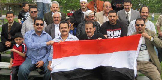 تنفيدا لتوجيهات الرئيس «هادي»..وزارة شؤون المغتربين تزف خبار سار لكافة المغتربين اليمنيين العائدين الى اليمن