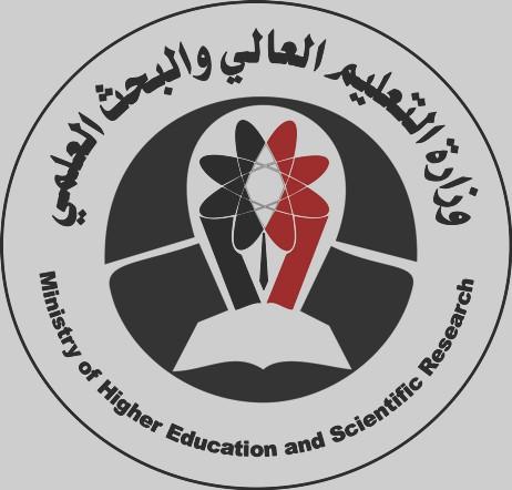 وزارة التعليم العالي تزف بشرى سارة لكافة الطلاب اليمنيين المبتعثين في الخارج بشأن مستحقاتهم المالية