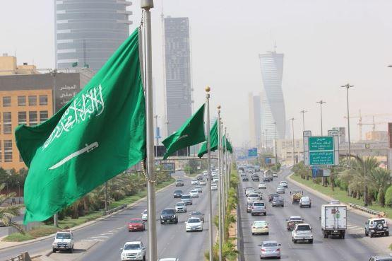 تعرف على التفاصيل الكاملة عن نظام الاقامة الجديد في السعودية