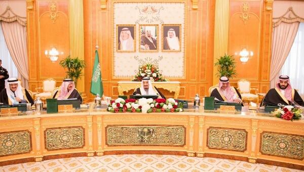 برئاسة الملك سلمان : التزام سعودي تجاه اليمن وتقديم أكثر من 13 مليار دولار