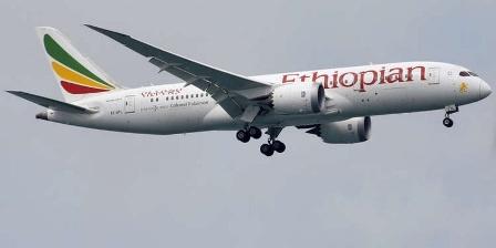 مصرع 3 علماء عرب بحادث الطائرة الإثيوبية