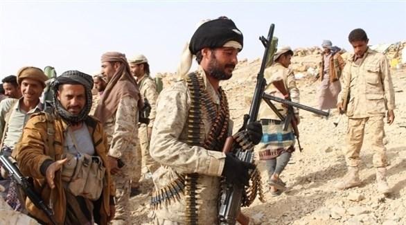 إعلان عسكري جديد يكشف عن تقدم نوعي لقوات الجيش الوطني بـ«صعدة»