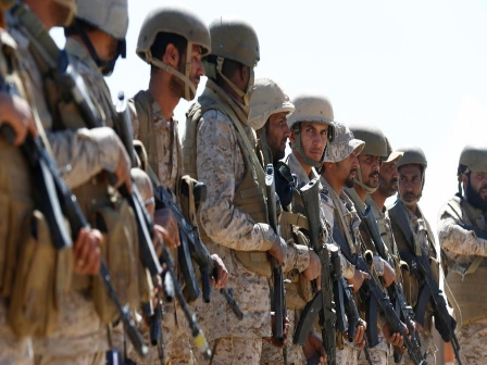 بن سلمان يكشف هدف السعودية الأول في اليمن وأمر ستمضي فيه مهما كان مكلفا