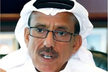 ملياردير إماراتي  شهير يطالب دول الخليج بالتعاون مع إسرائيل