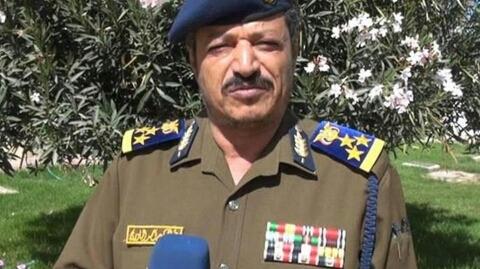 معلومات جديدة عن ظروف وملابسات وفاة ونقل وزير داخلية الحوثيين – تنقل بين 3 دول واستقر في مكان شديد المراقبة