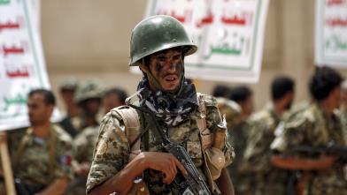 مليشيات «الحوثي» تنحر الشرف «العسكري» من الوريد إلى الوريد بهذا القرار