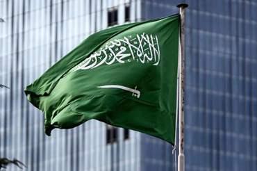 مسؤولة أممية تبحث في الرياض يومي الوضع في اليمن